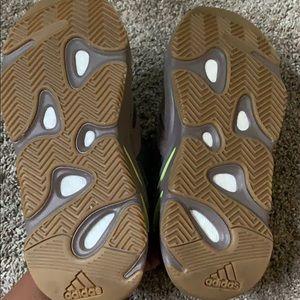 Shoes - YEEZY BOOST 700 'MAUVE'